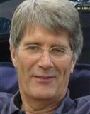Portrait von Hans Bochtler